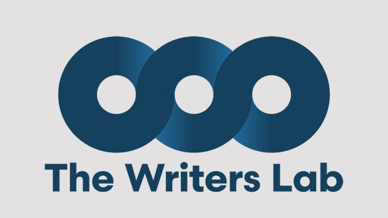 Participants Named for Writers Lab, Backed by Meryl Streep, Nicole Kidman (Variety)
