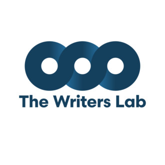 New York Women in Film & Television Unveils Screenwriters and Mentors For Fifth Annual Writers Lab (Deadline)