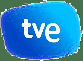 TVE-Spanish Public Television 2020 Oscars Segment