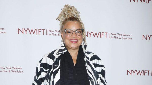 Kasi Lemmons, Jane Rosenthal, Ann Dowd Talk Golden Globes Female Director Snub (Variety)