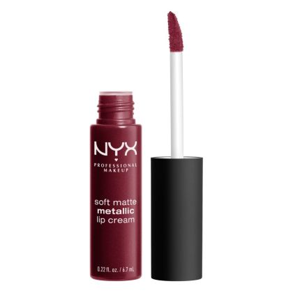 This is one of the best NYX makeup products of 2018!