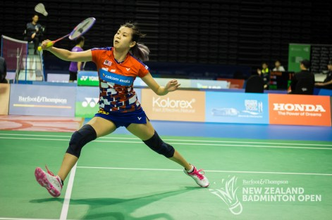 20180504 IMG_8686 Liu Ying Goh (Credit Krish Majumder-Badminton New Zealand)