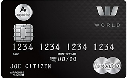 westpac-airpoints-world-mastercard
