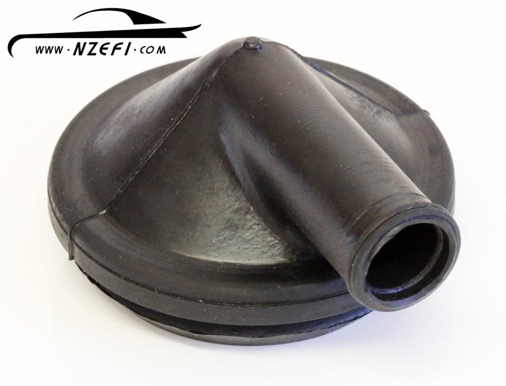 medium resolution of 90 degree firewall bulkhead wiring loom rubber grommet nzefi car wiring harness bulkhead grommet