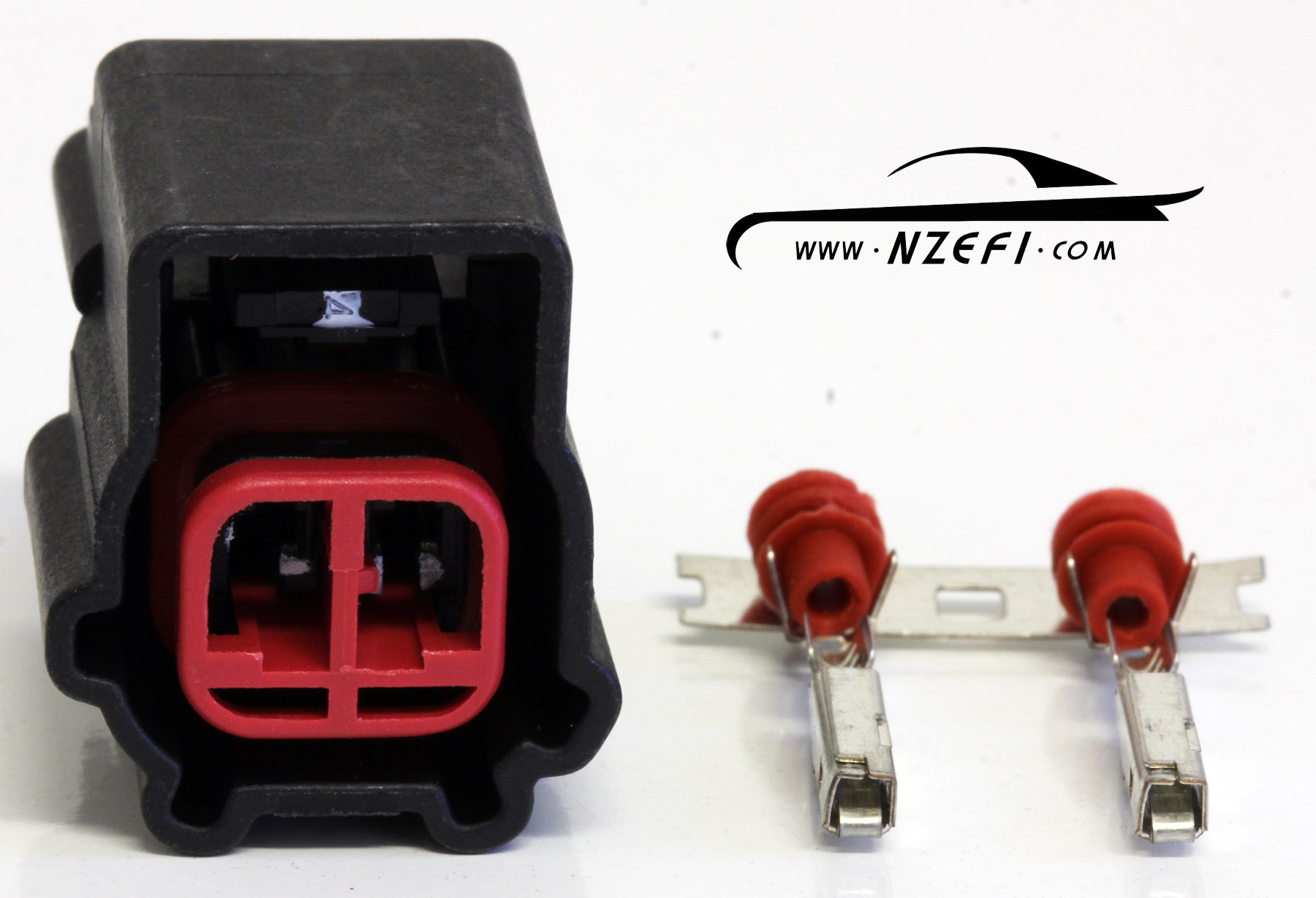 hight resolution of ford ba and bf e throttle motor drive connector