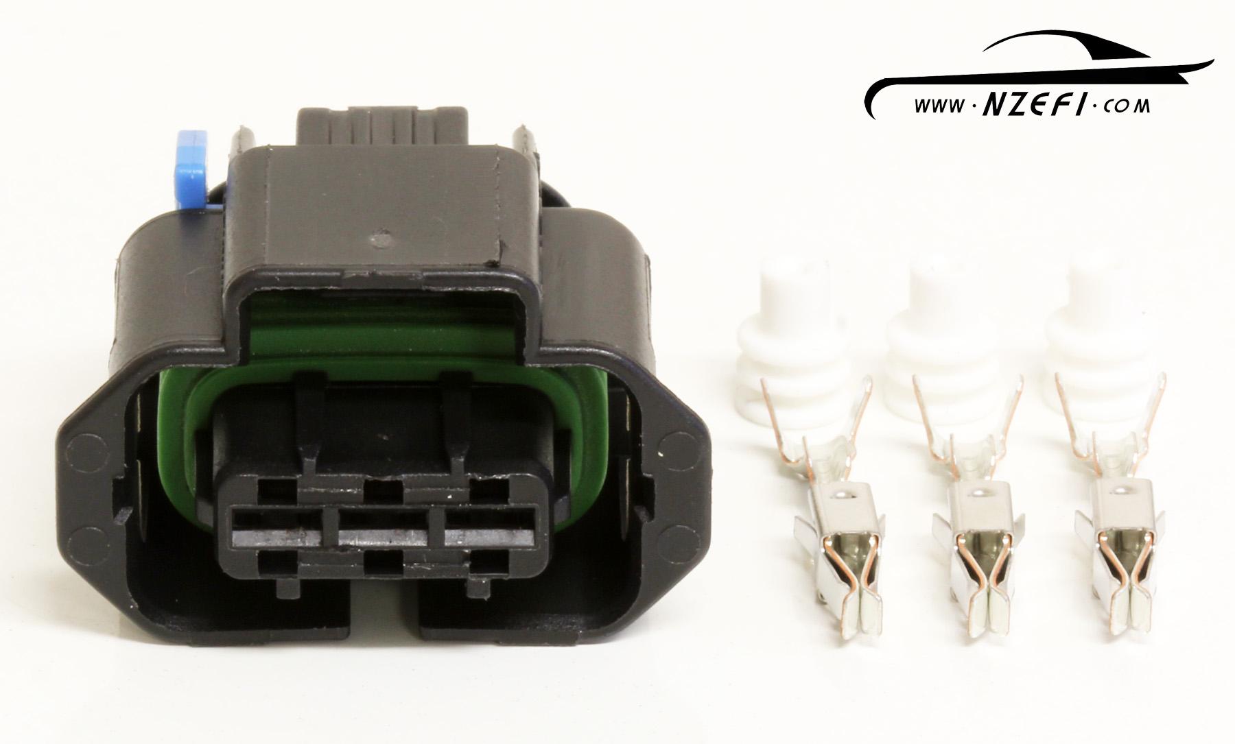 hight resolution of gm gen iv ls3 ls7 map sensor connector nzefi performance tuning