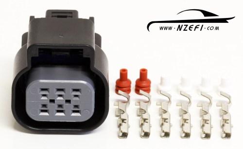 small resolution of ls7 wiring harness ecu pin diagram data schema ls7 wiring harness ecu pin