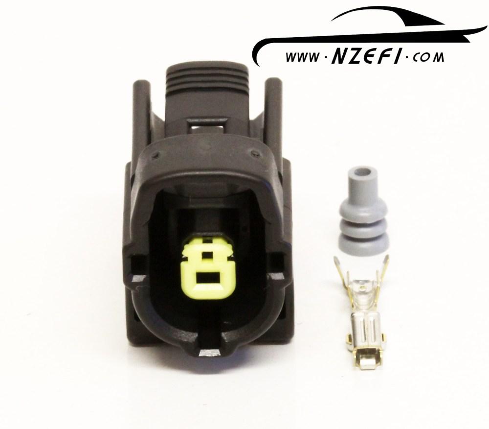 medium resolution of mazda rx7 fd3s knock sensor connector