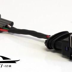 Rb25 Neo Tps Wiring Diagram 30a Rv Plug Rb25det Rims