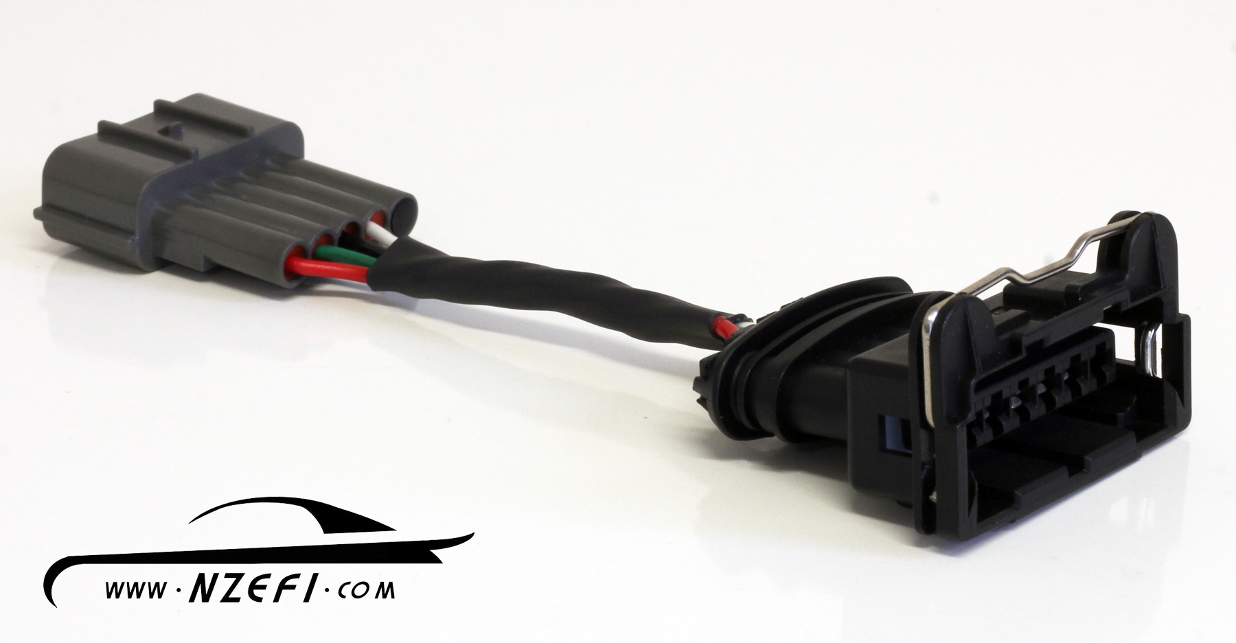 hight resolution of afm adapter harness rb20 rb25 s1 rb26 upgrading to z32 afm nzefi nissan maf wire harness