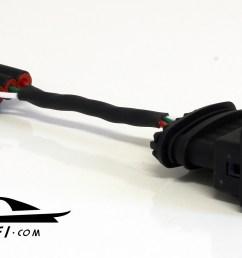 afm adapter harness rb25det s2 and neo upgrading to z32 300zx afm wiring z32 maf rb25det [ 1800 x 969 Pixel ]