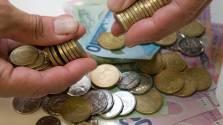 The kiwi traded at 68.62 US cents at 5pm.