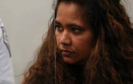 Revealed : NZ's third slave-dealing conviction after teen sold for sex 1000 times