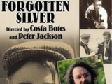 Forgotten Silver film hoax screened