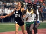 'The greatest middle distance race of all time'