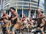 Privy Council rules on Samoan citizenship