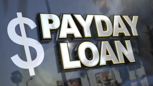 Payday Loans in New Zealand  What is it  How to apply for it  NZ Loans
