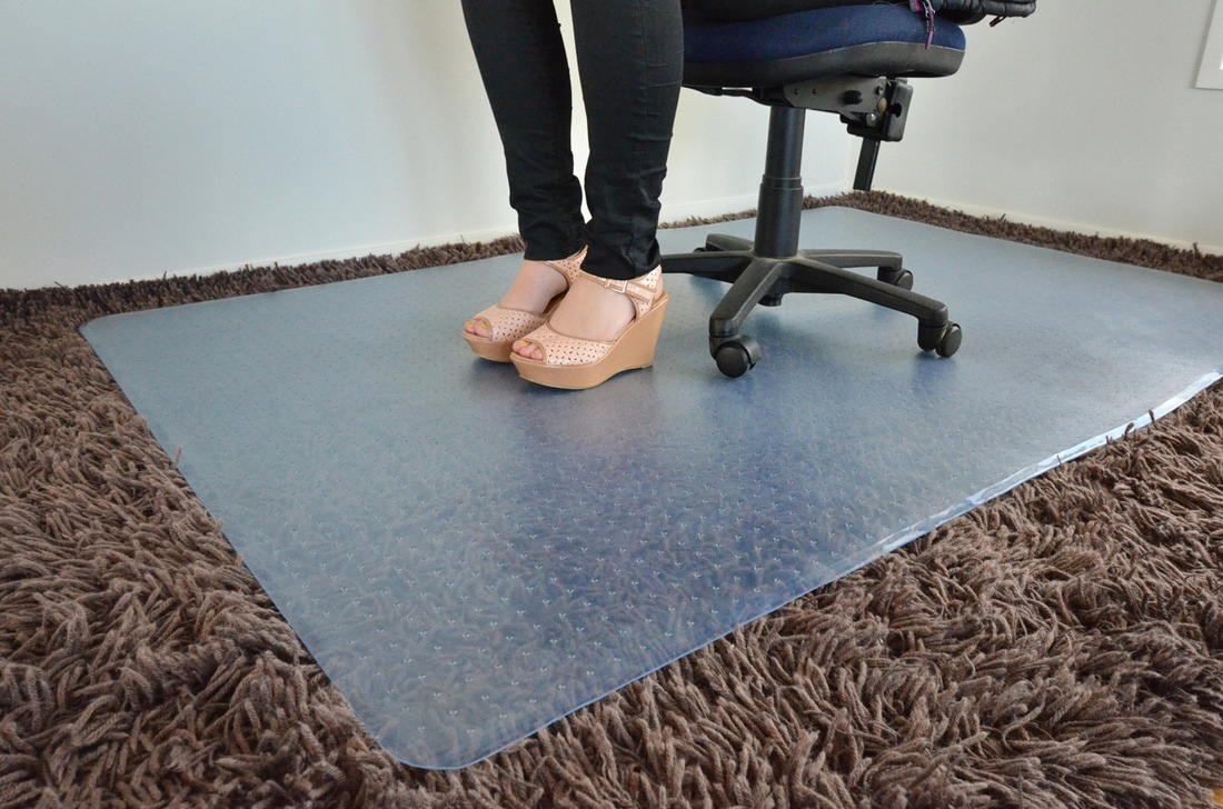 Easy Chair Mats High Quality Chair Mats Auckland  NZMATSCOM