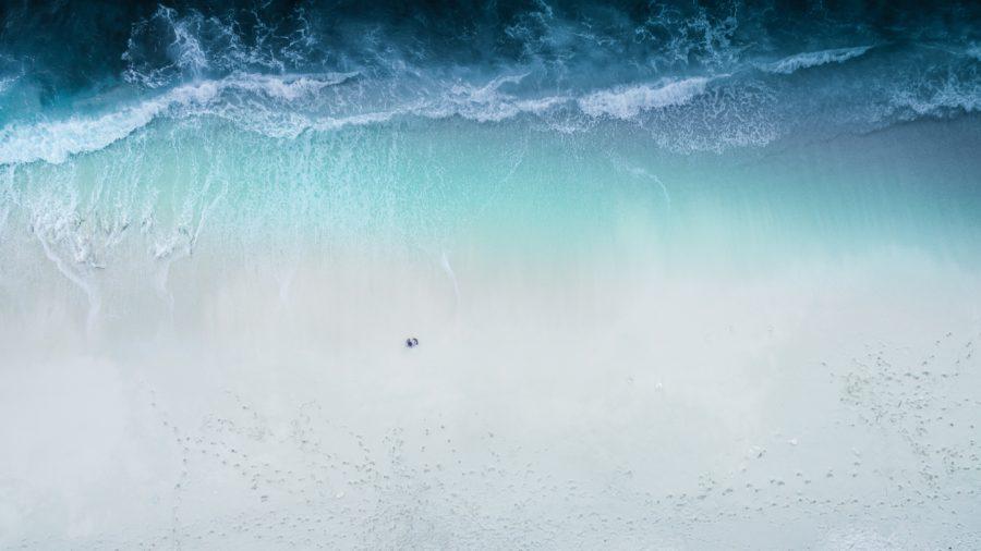 サーファーズパラダイスとは時差が少なく短期のサーフトリップにもおすすめ