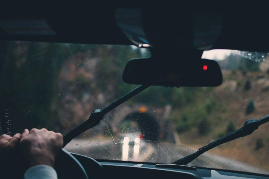 車のサーフトリップ注意点