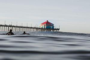 サーフィンが必ず上達する波のコンディションに対する考え方