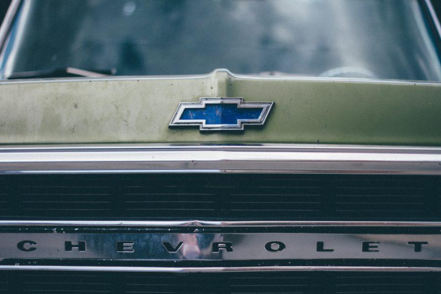 シボレーはサーフトリップが好きなサーファーに最適な車