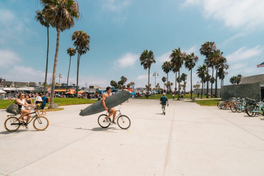 自転車用サーフボードキャリアの作り方