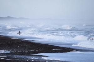 少しでも波乗りができそうな波だったら入水したほうがいい理由【楽しむことを忘れない】