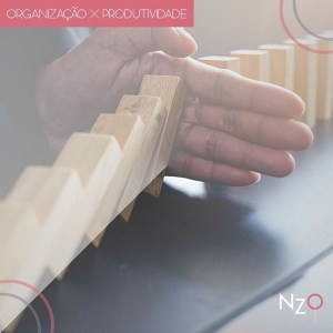 img_VFS_OrganizaçãoxProdutividade-300x300 Organização x Produtividade