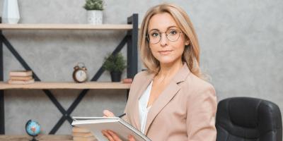 Uma-profissão-em-constante-crescimento Blog