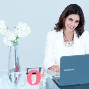 trabalhar-em-home-office Blog