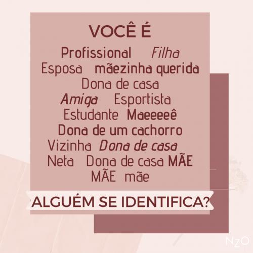 29.1.setores_da_vida1-e1598296412461 Blog
