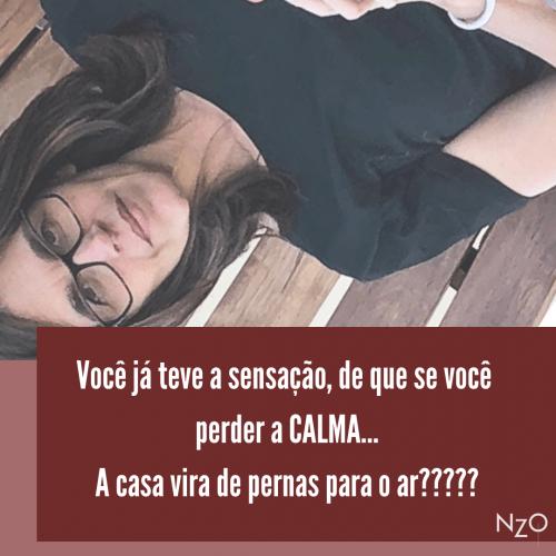 2020_08_01.casa_de_pernas_para_o_ar-e1598297038352 Blog