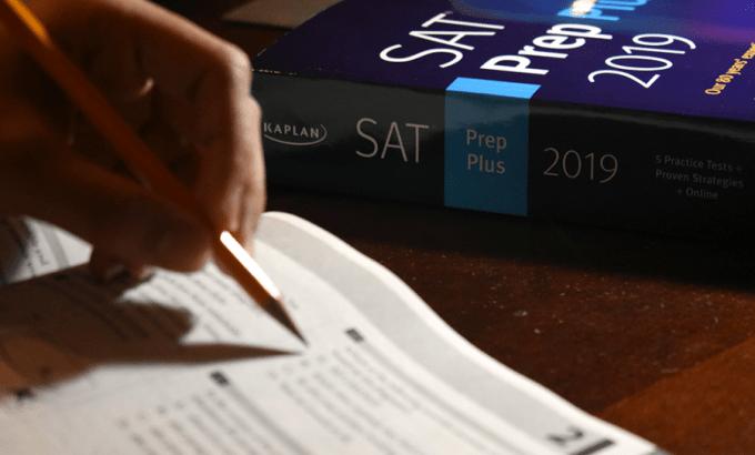 sat-study-tips