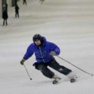 justin-planet-skiing