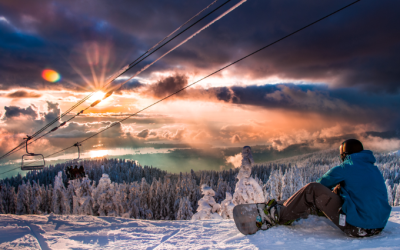 Snow School Scheduler needed at Mt Seymour