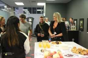NZWF16_Awards_KSP_0504
