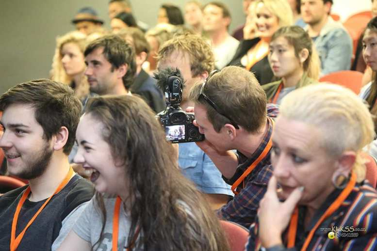 NZWF16_Awards_KSP_0551