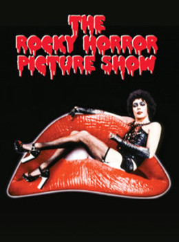ST3391Rocky-Horror-Picture-Show-Posters