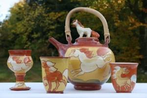 rikkes keramik 104