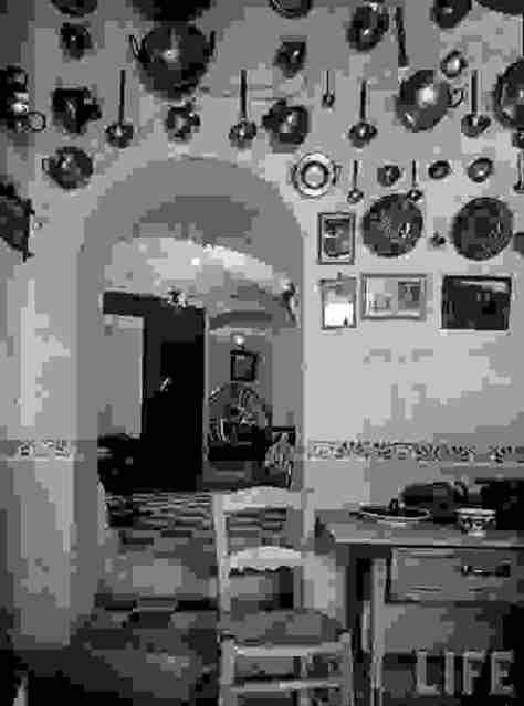 oi-spilies-ton-xorefton-flamenco-tis-andalousias