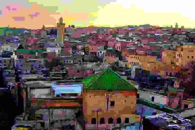 Marrakech-Morocco.jpg