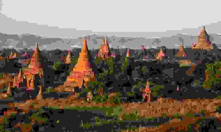 Mianmar-4.jpg