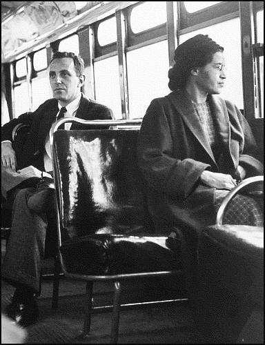Rosa-Parks-1956.png