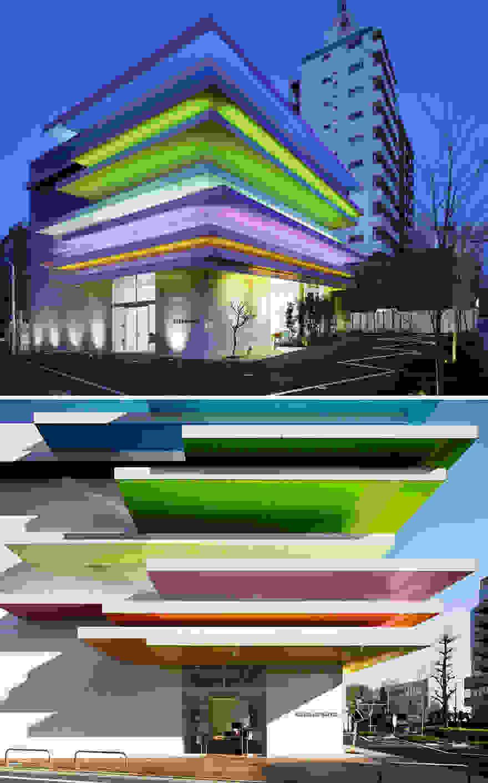 amazing-modern-japanese-architecture-105-57e295694fe46__880.jpg
