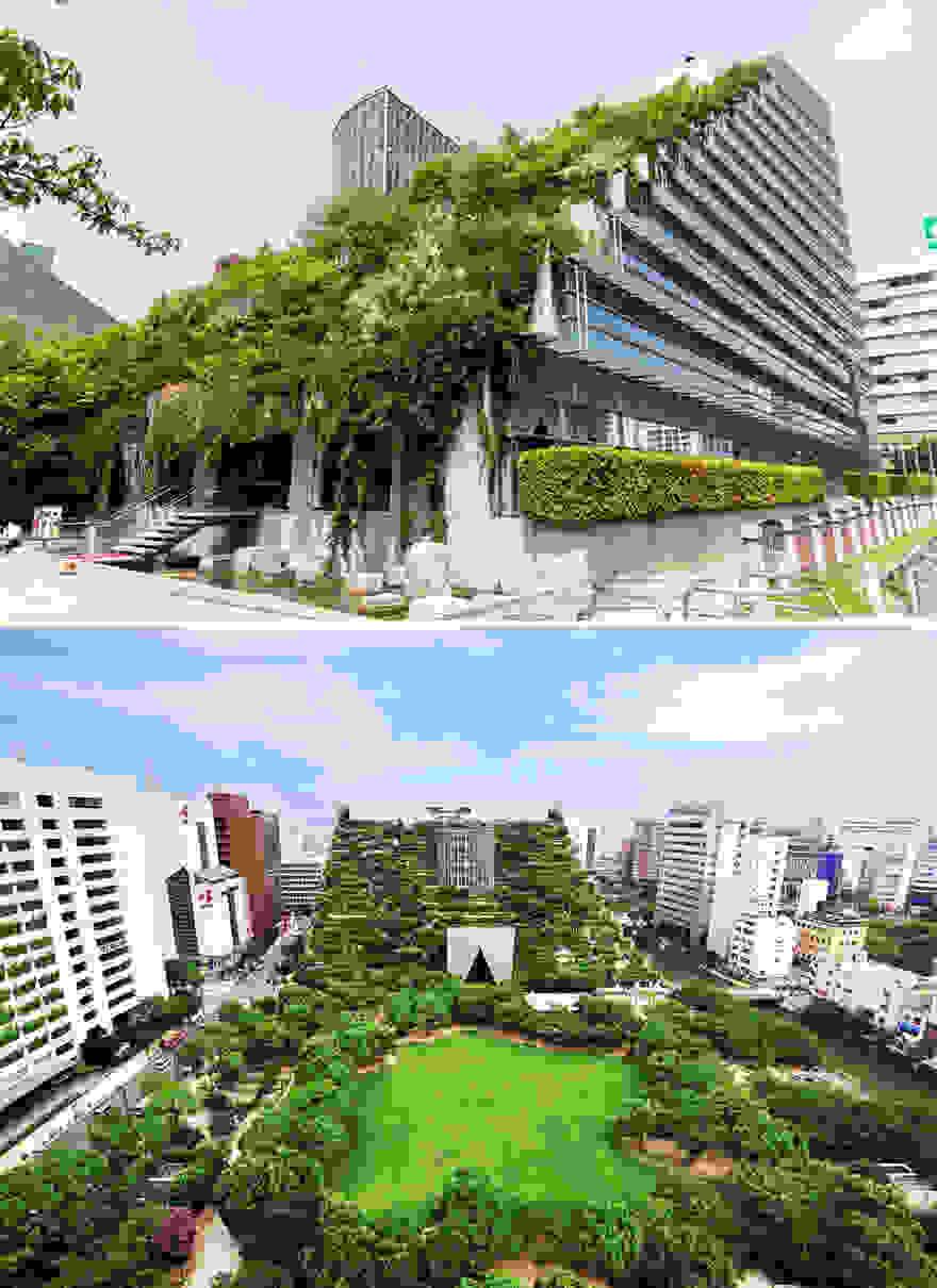 amazing-modern-japanese-architecture-19-57e25672d363f__880.jpg