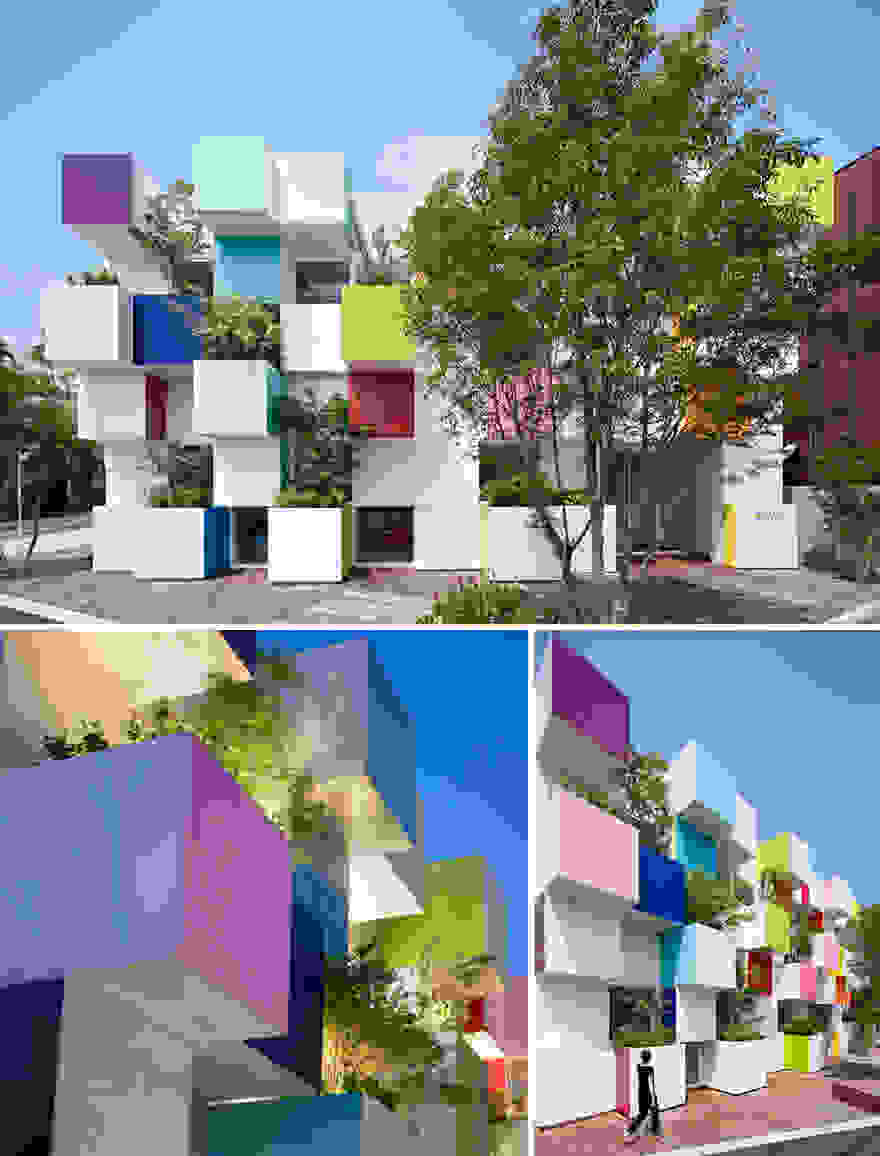 amazing-modern-japanese-architecture-30-57e2869c389a5__880.jpg