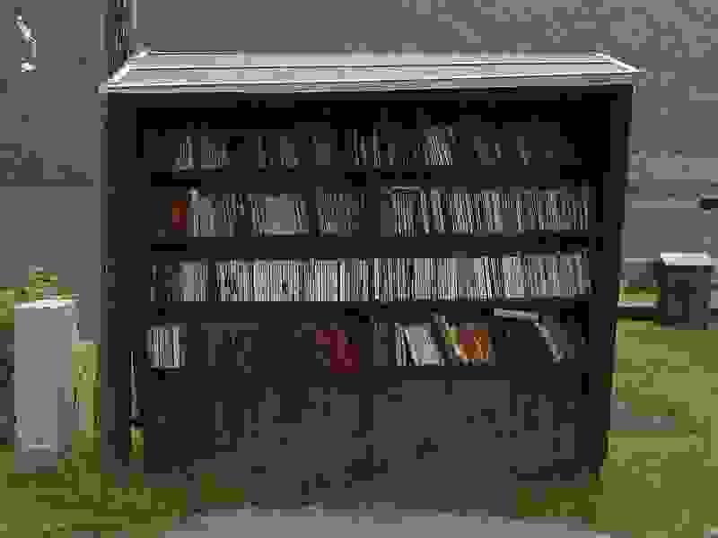 book-towns3.jpg