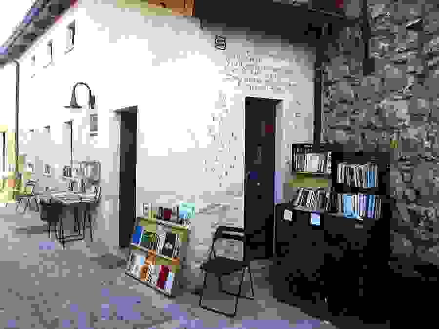 book-village-spain-bookshop.jpg
