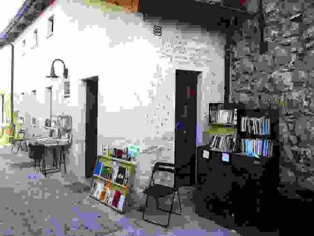 book-village-spain-bookshop.jpg